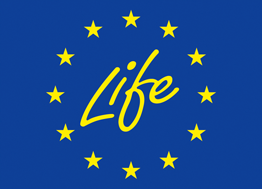 Sponsored by EU Life