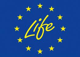 Sponsored by EU Life